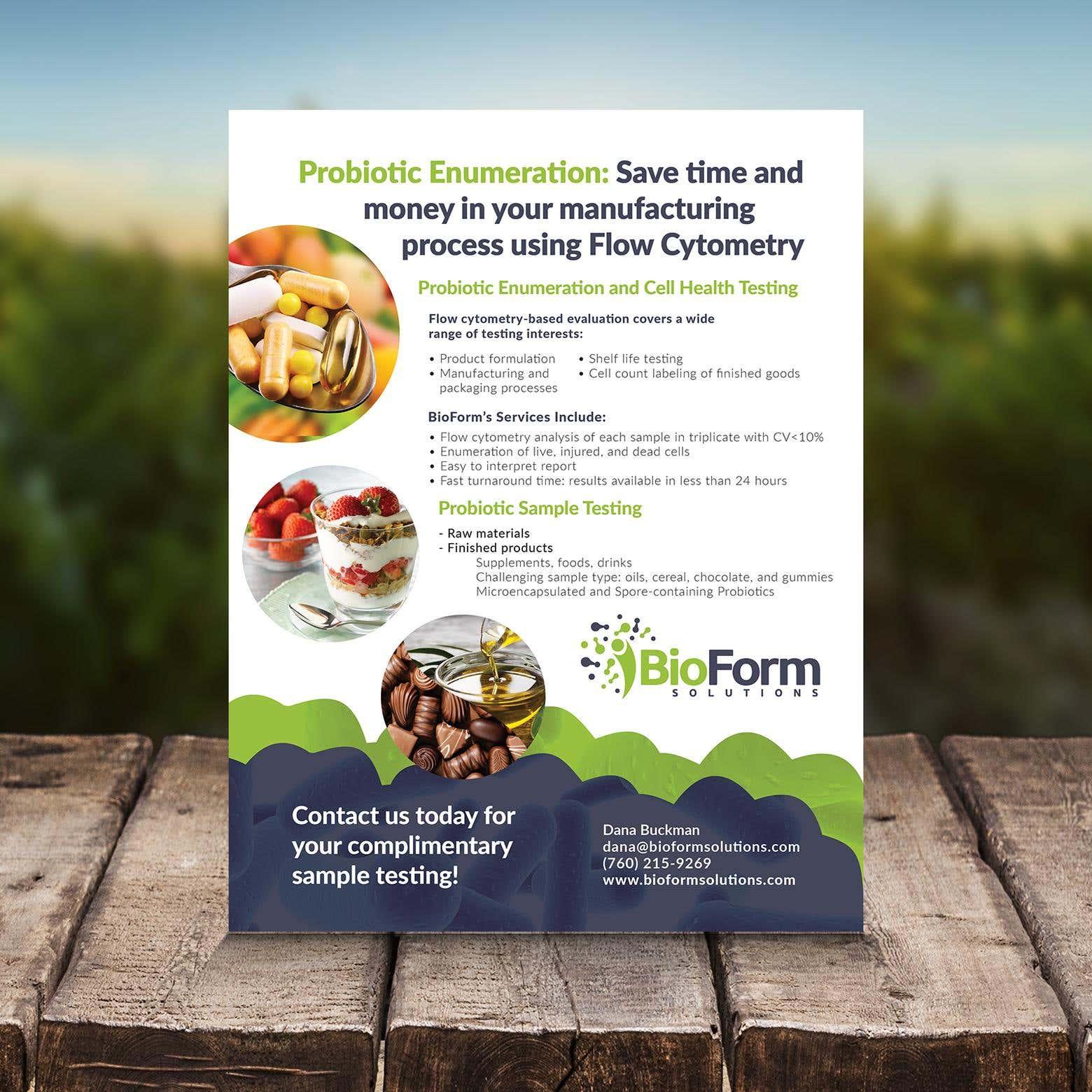 business card design and brochure design freelancershowcase
