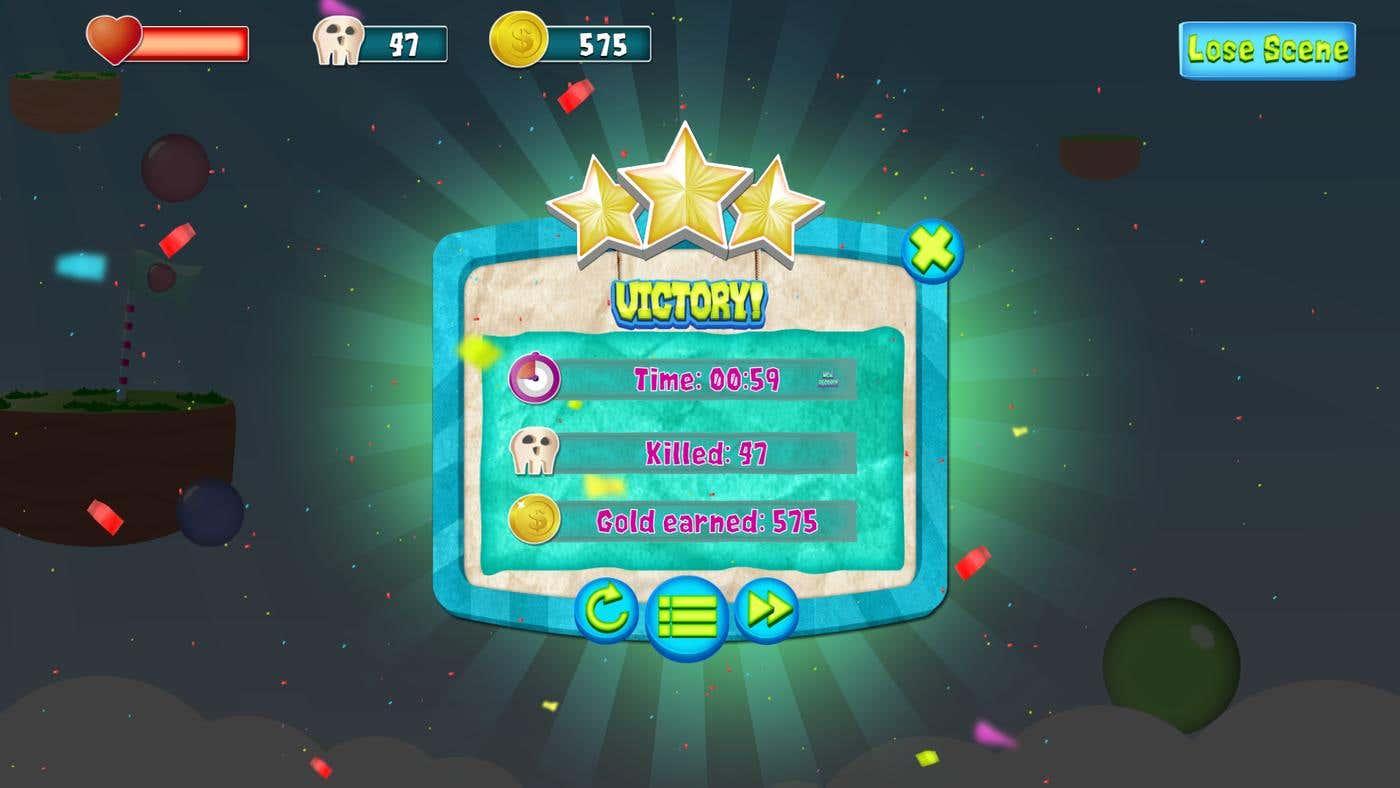 Victory menu example.png