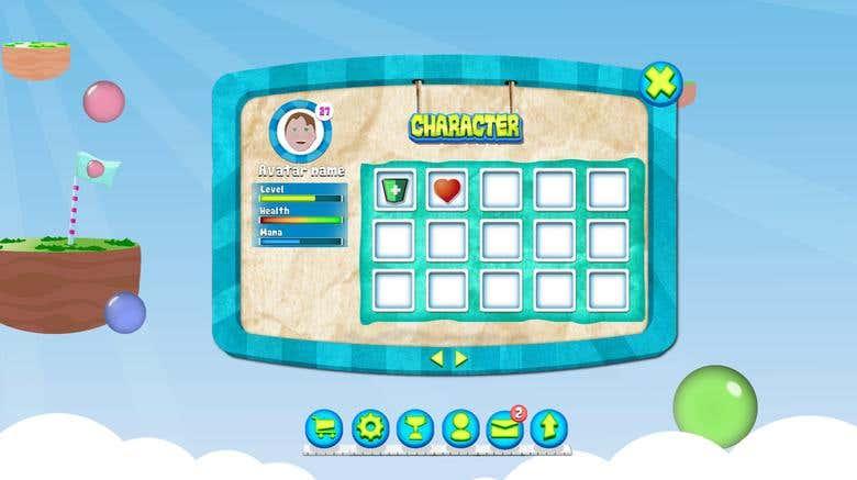 Character menu.png