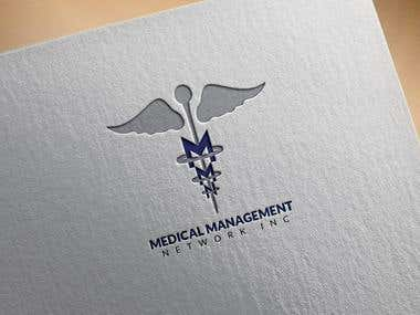 Creative_ Eye-catchy _ Trendy_ Modern Logo Design