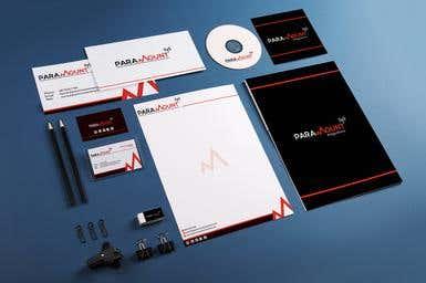 corporate identity - Branding