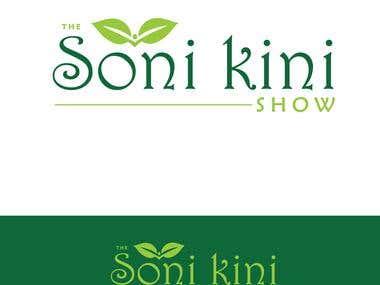 For more logo design u just click below the link :  Link :  https://flic.kr/s/aHskJNW4Xd