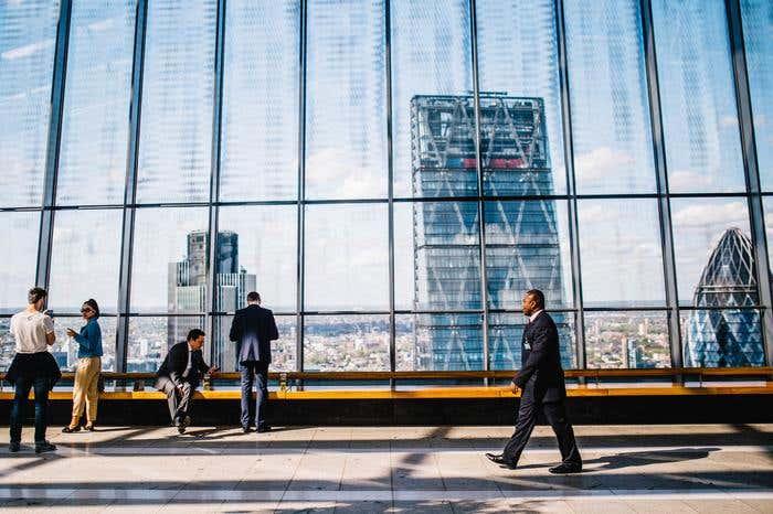 5 Marketing Tips for Startups - Image 3