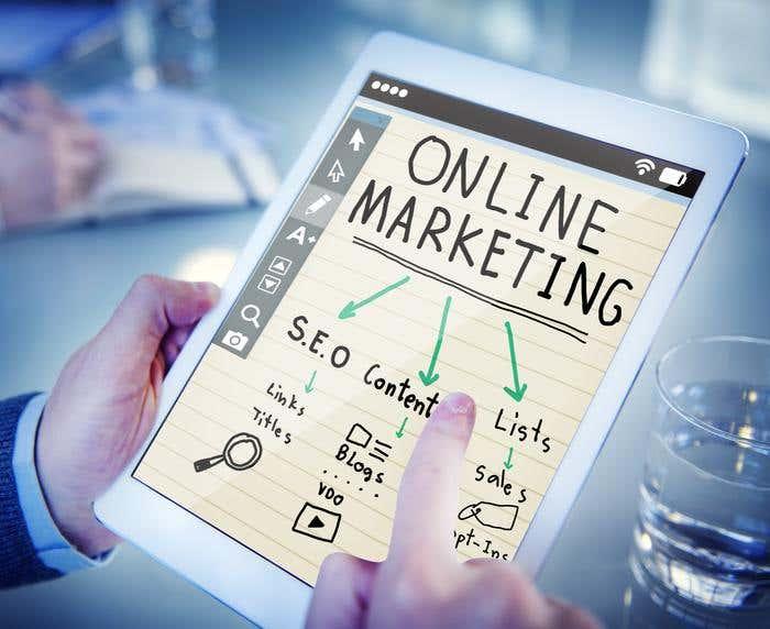 5 Marketing Tips for Startups - Image 2