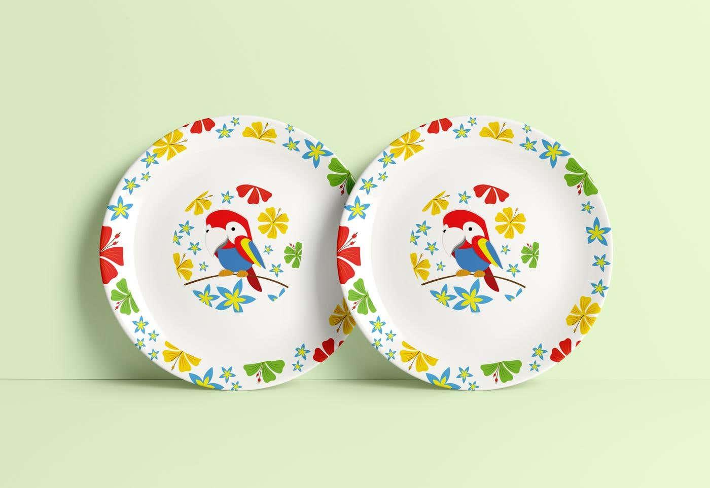 macaw-new.jpg