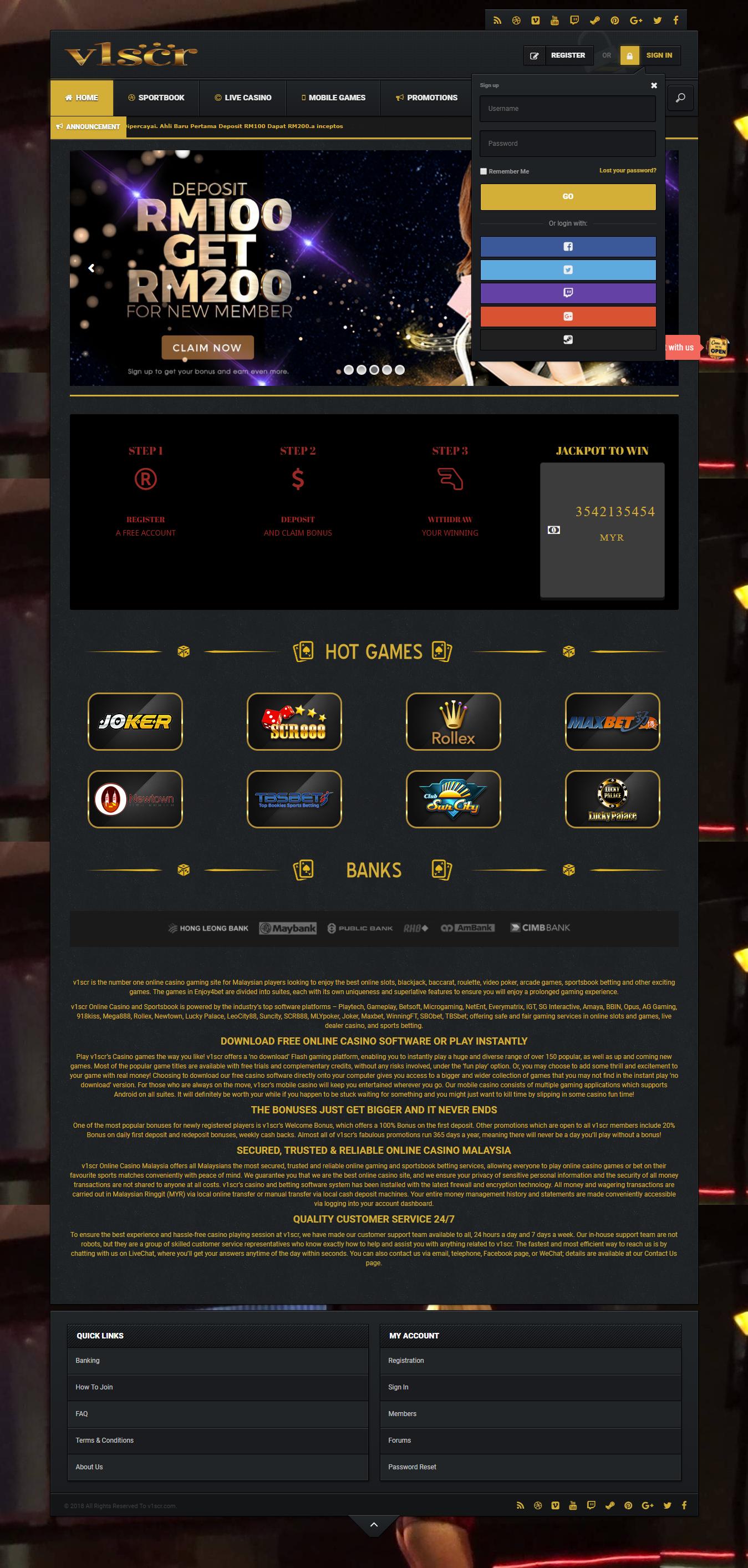 online casino trükkök