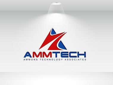ammtech done successfully .70 usd