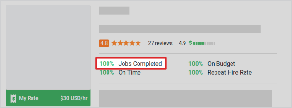 CompletionRate-2.png
