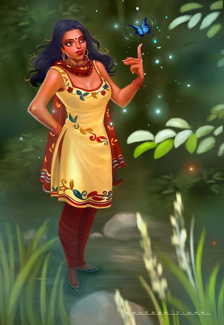 santosh-tiwari-desi-girl-2t-copy.jpg