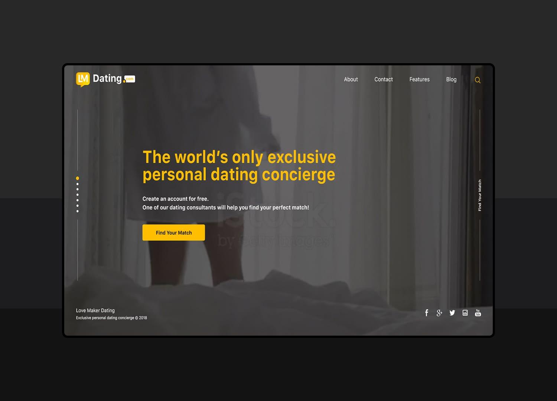 Love match gjør programvare gratis nedlasting dating Naperville Il