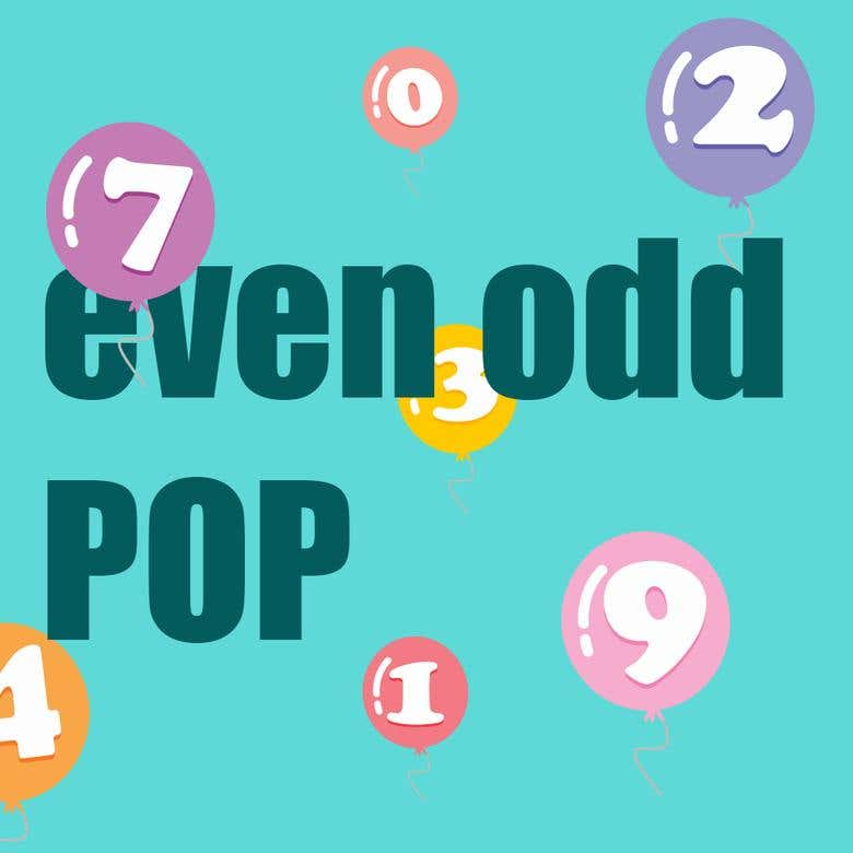 Even Odd Pop.png