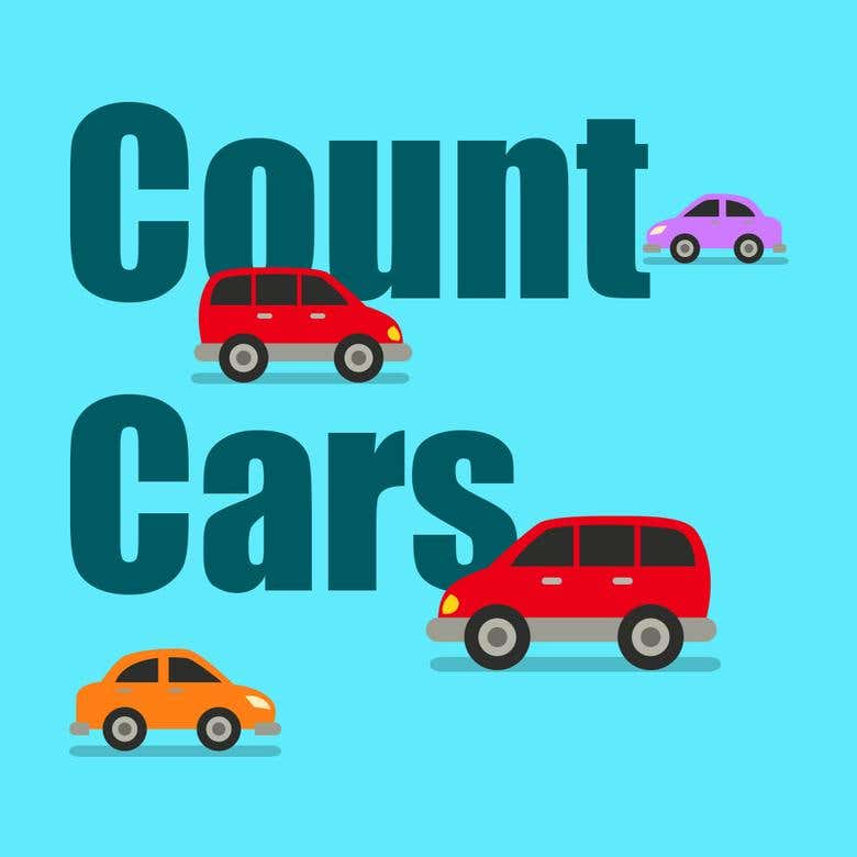Count Cars.png