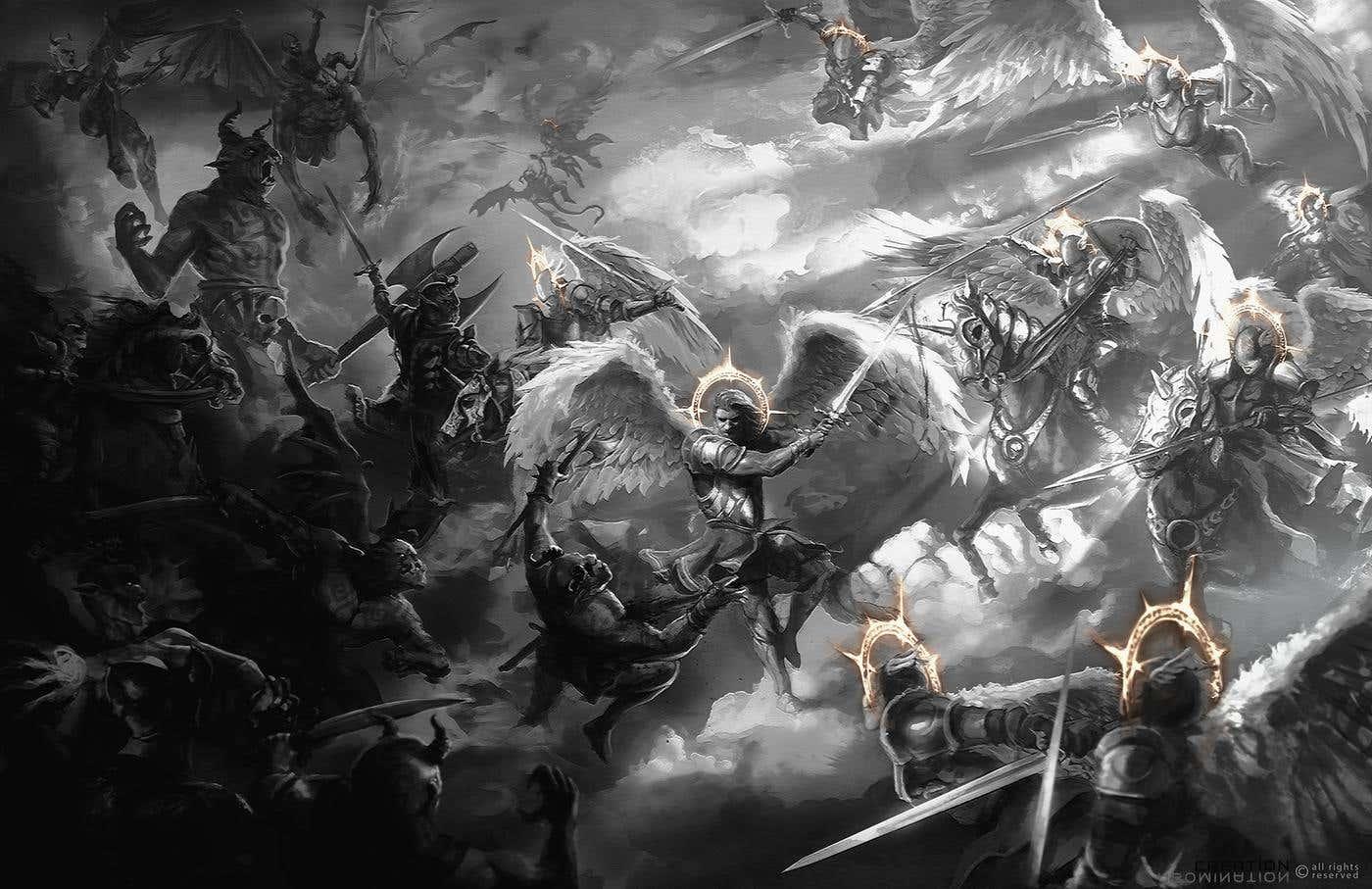 war-darkergold-with.jpg