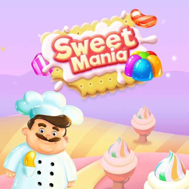 Sweet Mania.png