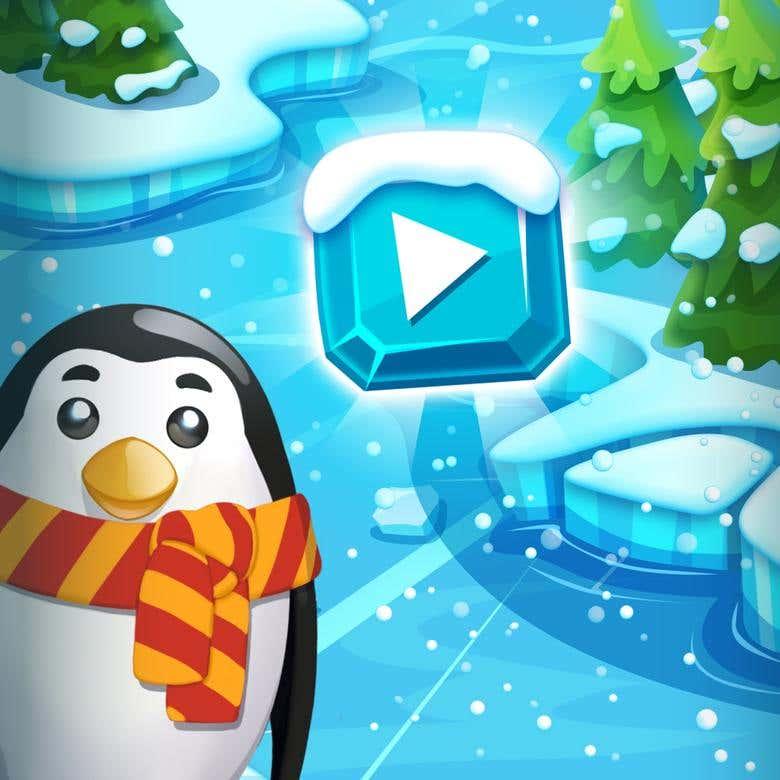 Frozen Winter.png