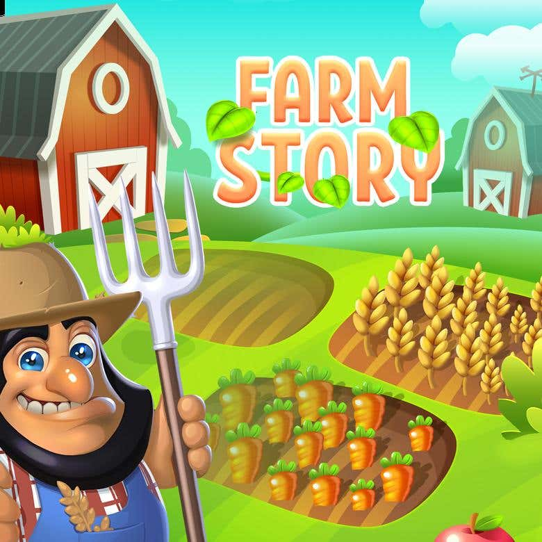 Farm Story.png
