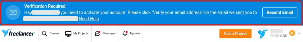 EmailVerificationBanner.png