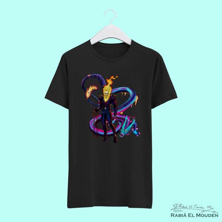 Ghost Rider-T-shirt.jpg