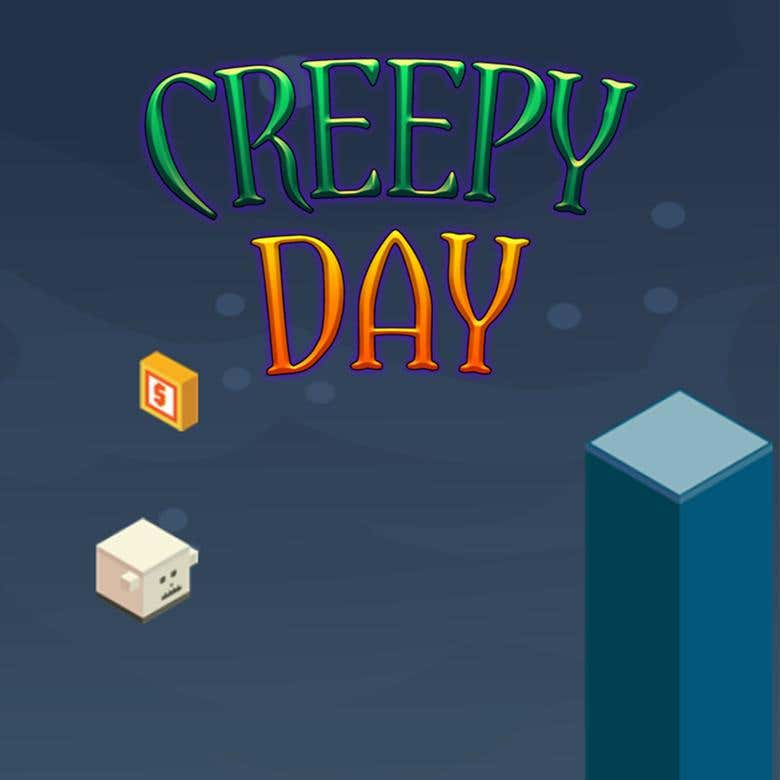 Creepy Dayy.png