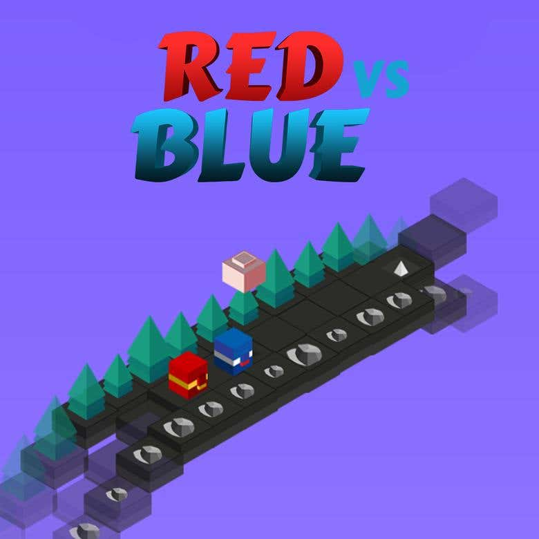Red Vs Bluee.png