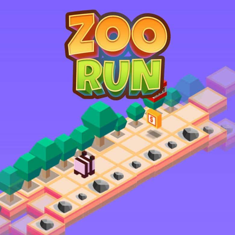 Zoo Runn.png