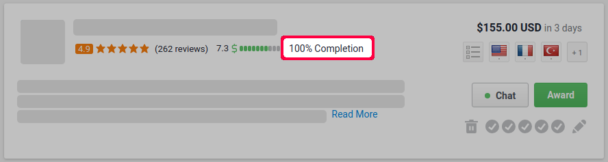 completionRate.png