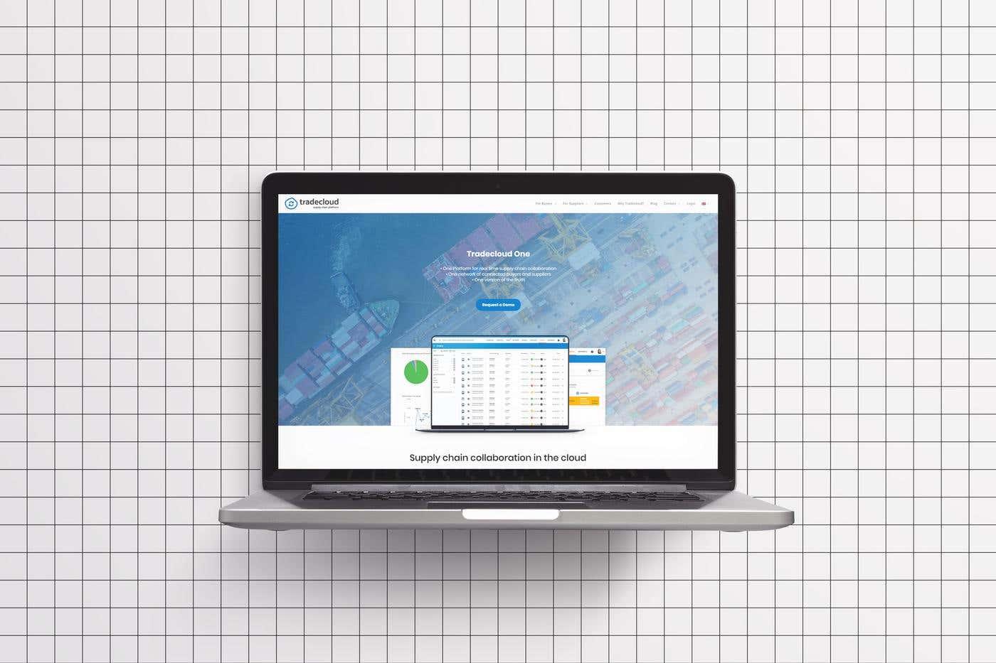 macbook-pro-2015-psd-mockup-copy.jpg