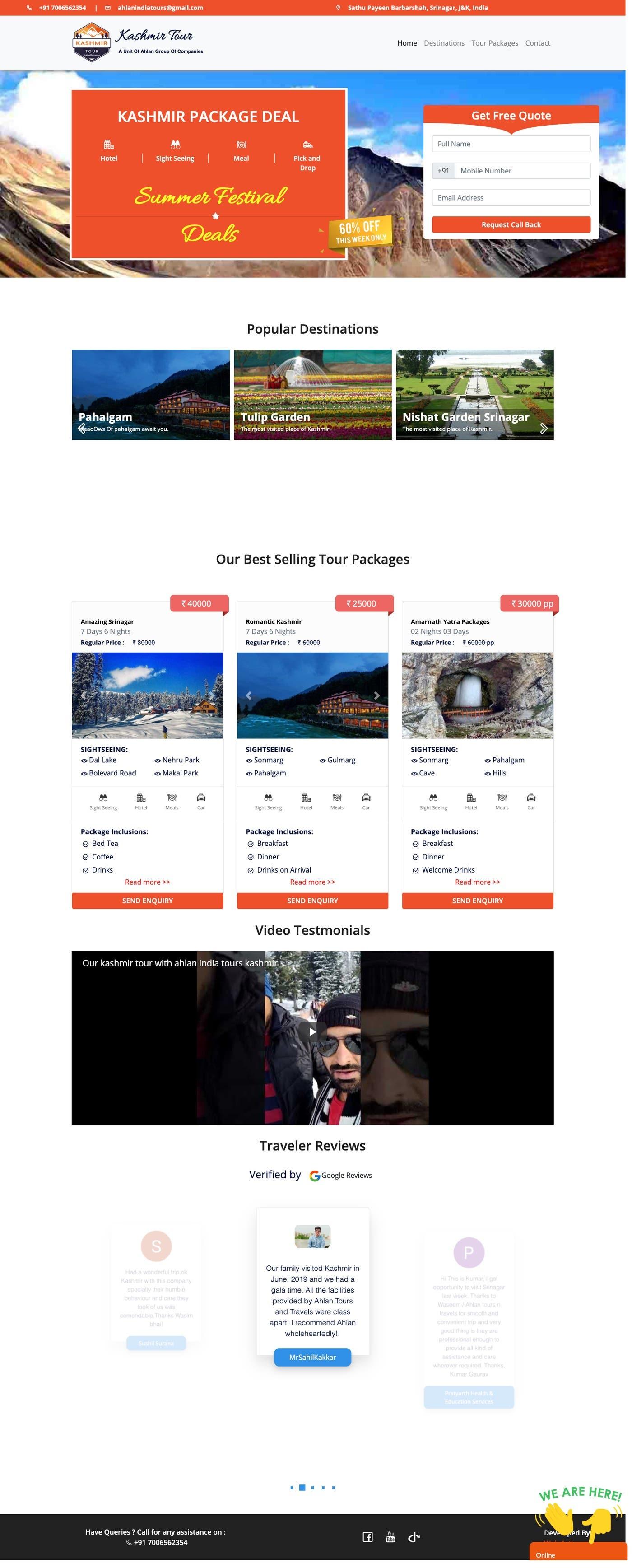 screencapture-kashmirtour-in-2019-07-04-09_52_08.png