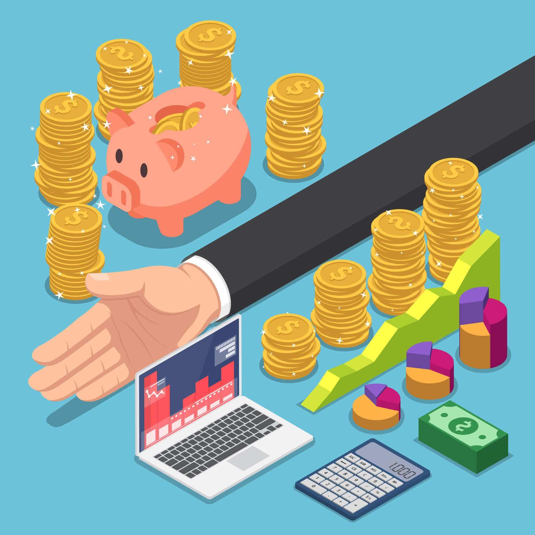 sole proprietor disadvantage unable to split equity