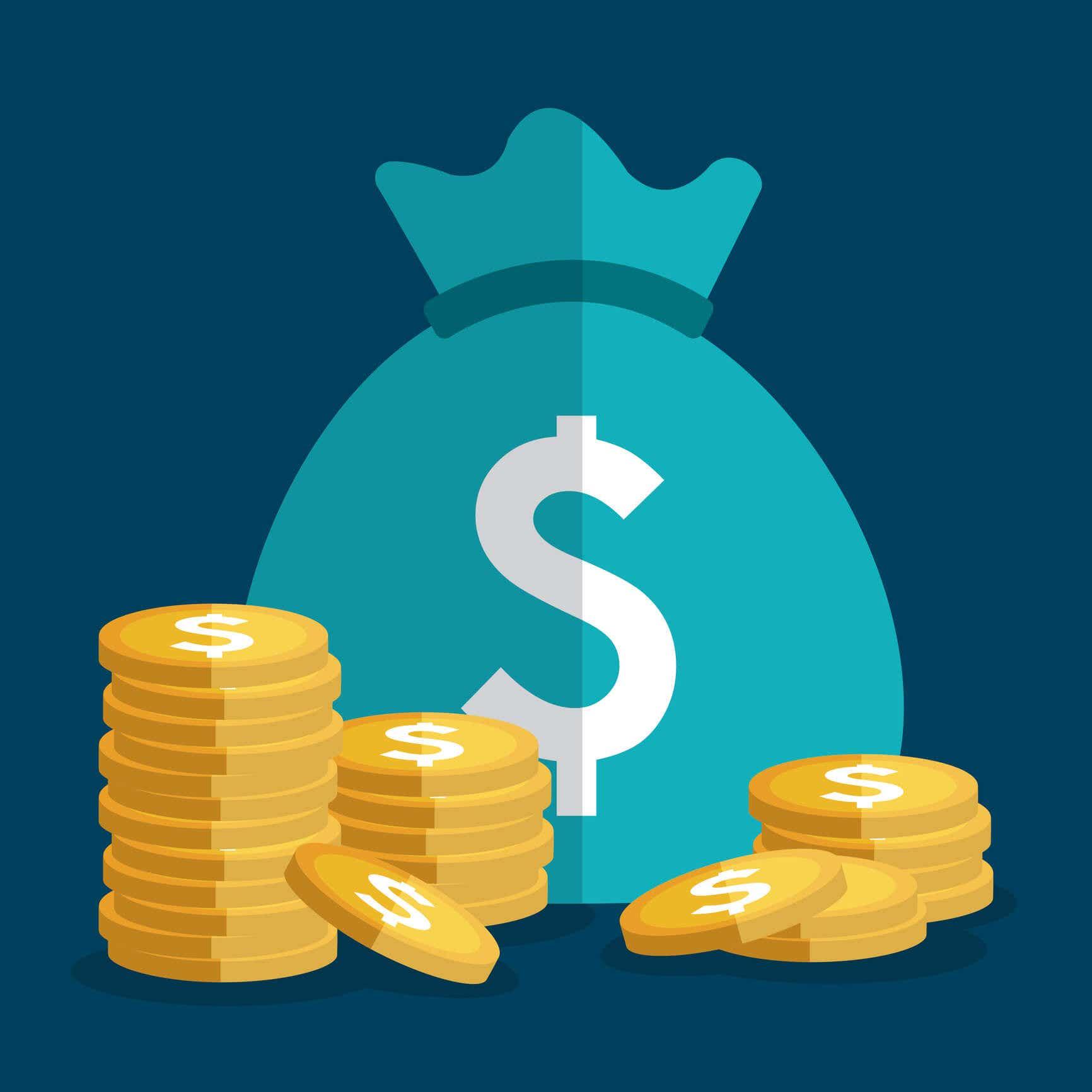 partnership structure advantage uninhibited access to profits