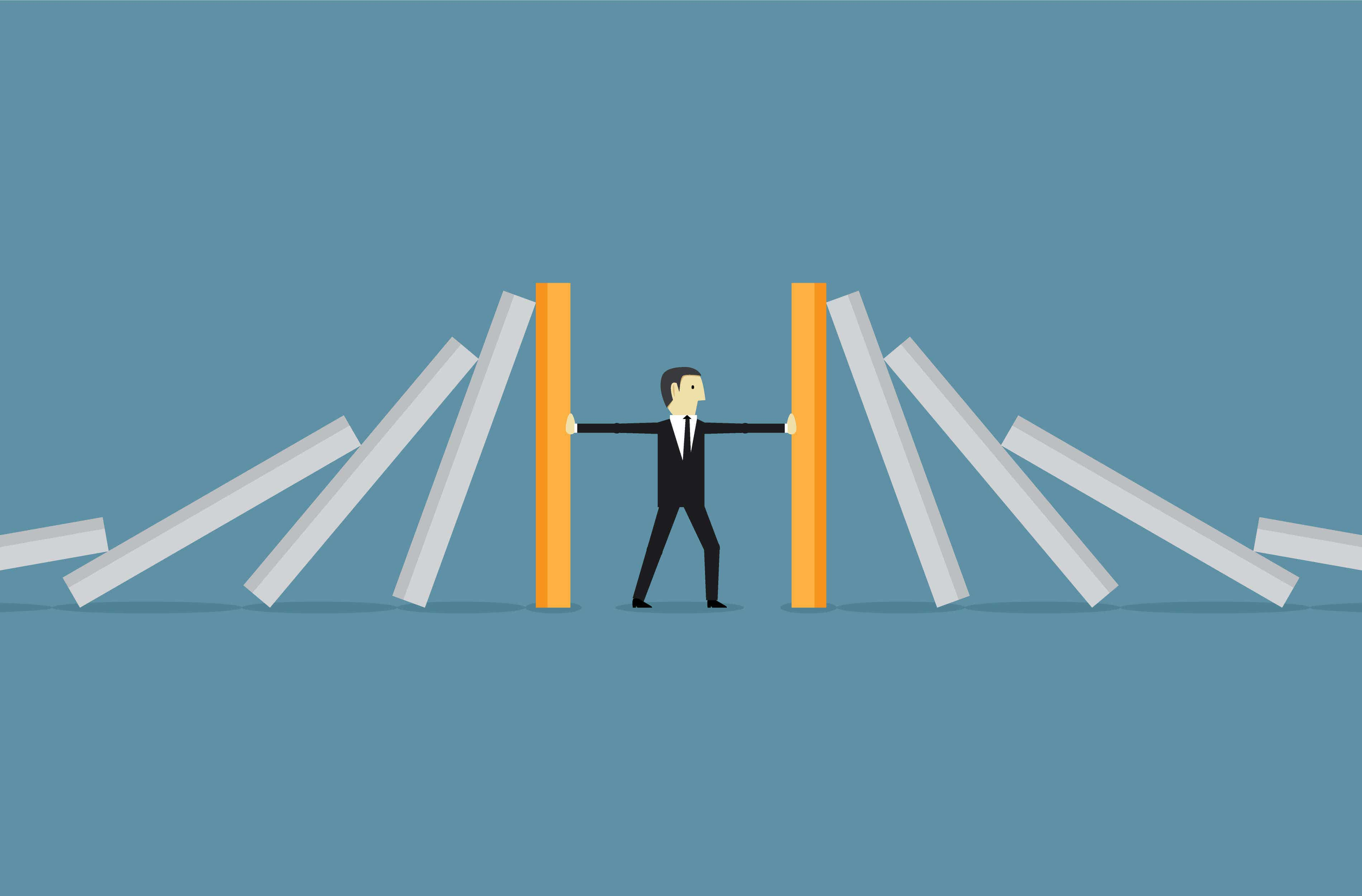 partnership structure disadvantage limited liability partners have little jurisdiction