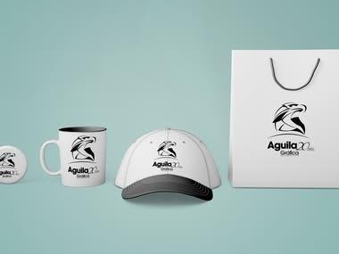 These are some of the logos designed by me for some of my clients. ---- Estos son algunos de los logotipos diseñados por mí para algunos de mis clientes. --- Behances portfolio: https://www.behance.net/andres-duq6cf6
