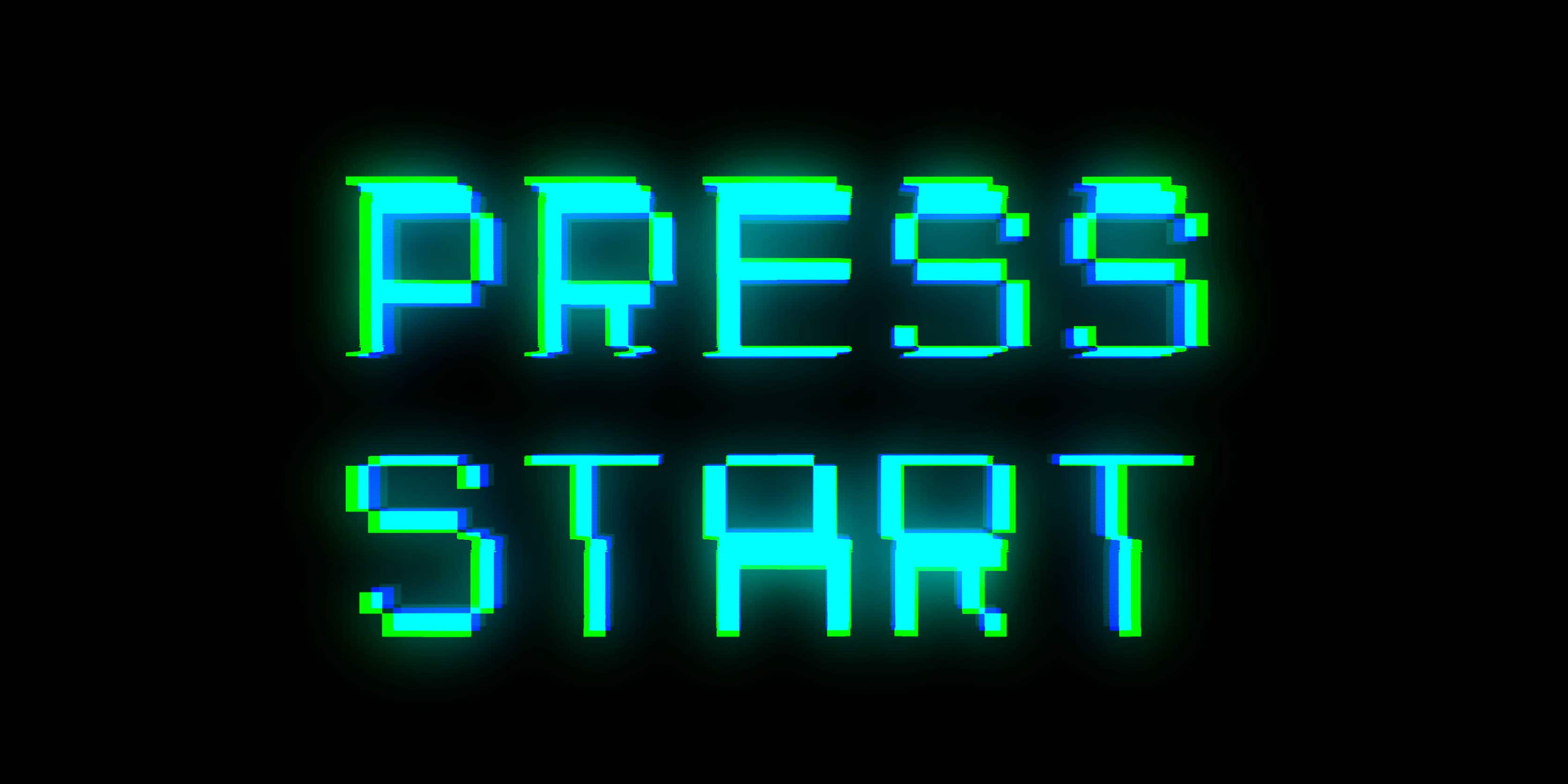 What Is The Best Programming Language For Games