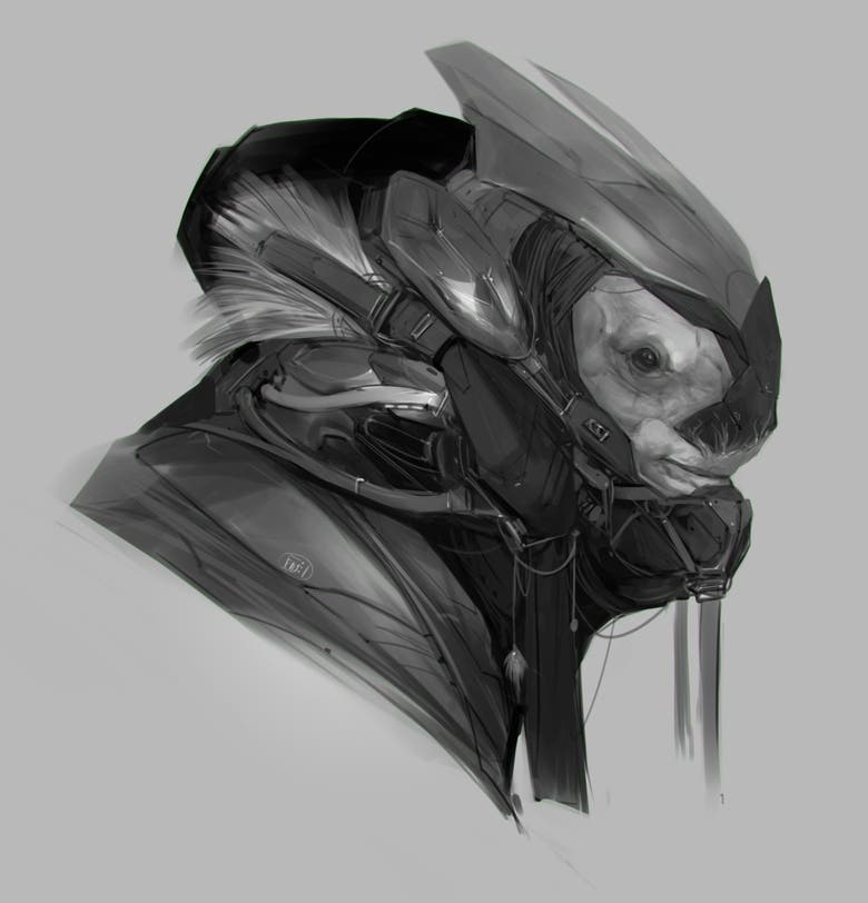 CreatureHead1.jpg