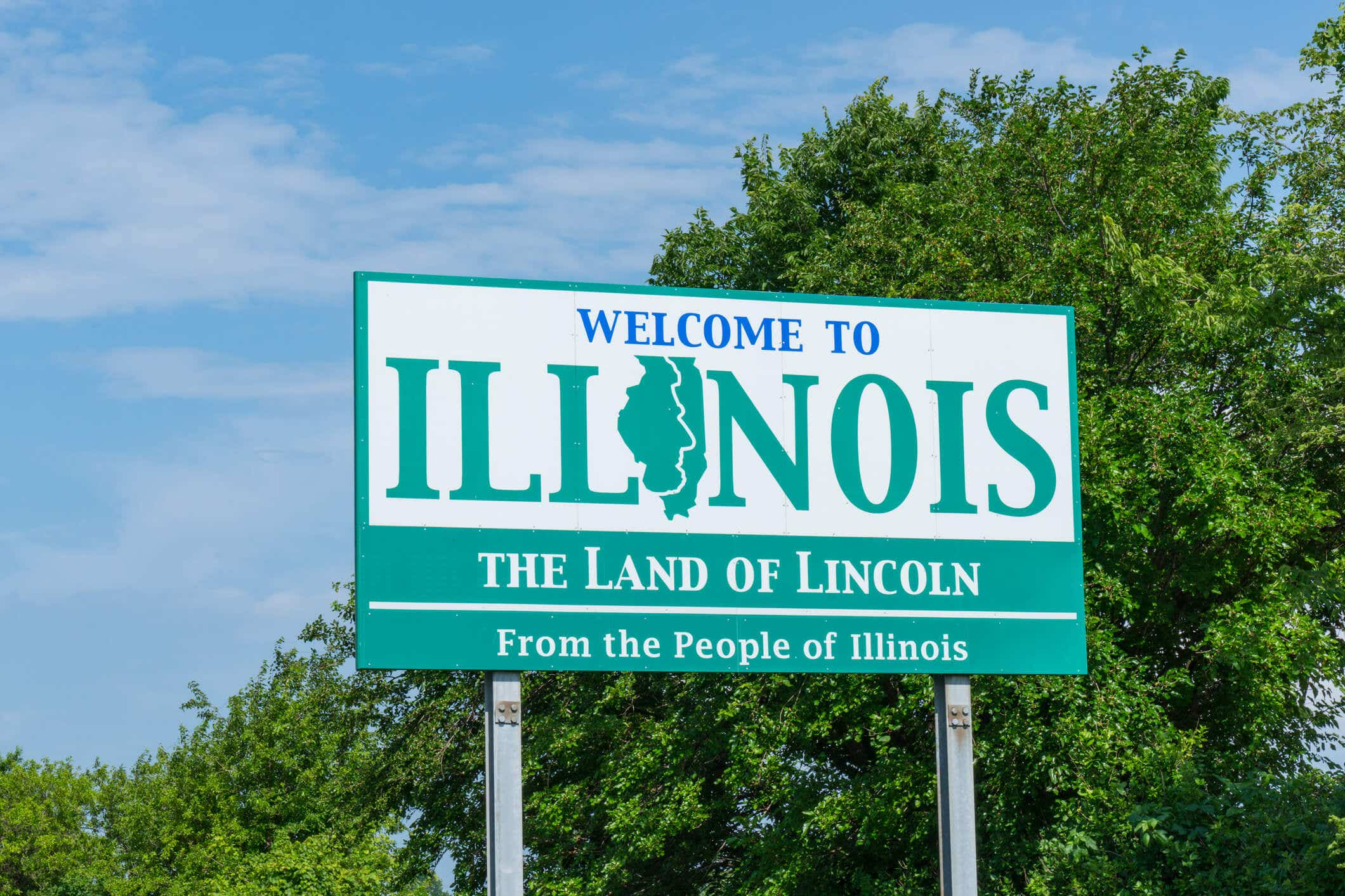 Cover photo for How to start a business in Illinois