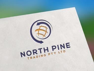 Logo Design & Branding business-card-design, banner-design, logo-design, graphic-design I specialized in graphic design for logo design, banner design, business card design using illustrator tools.