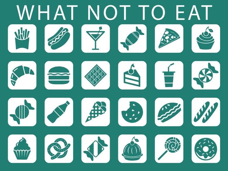 eating-plan-sample-2.jpg