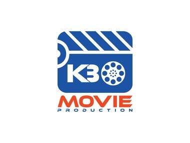 K3 Movie Production