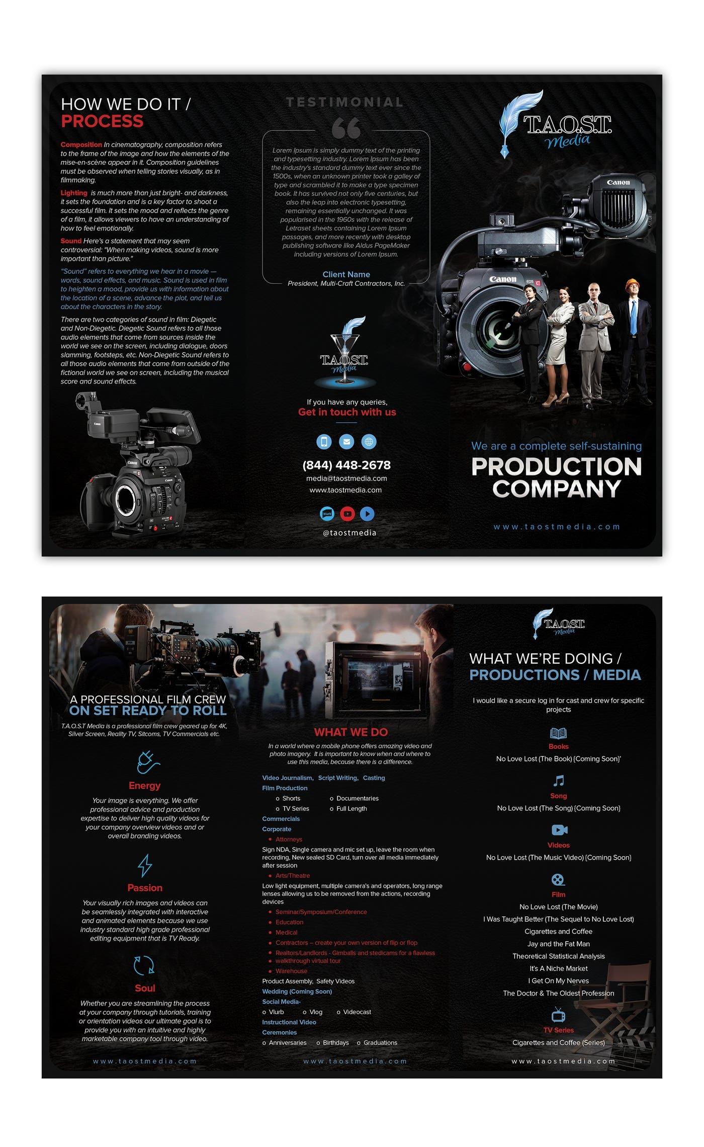 taost-media_presentation.jpg