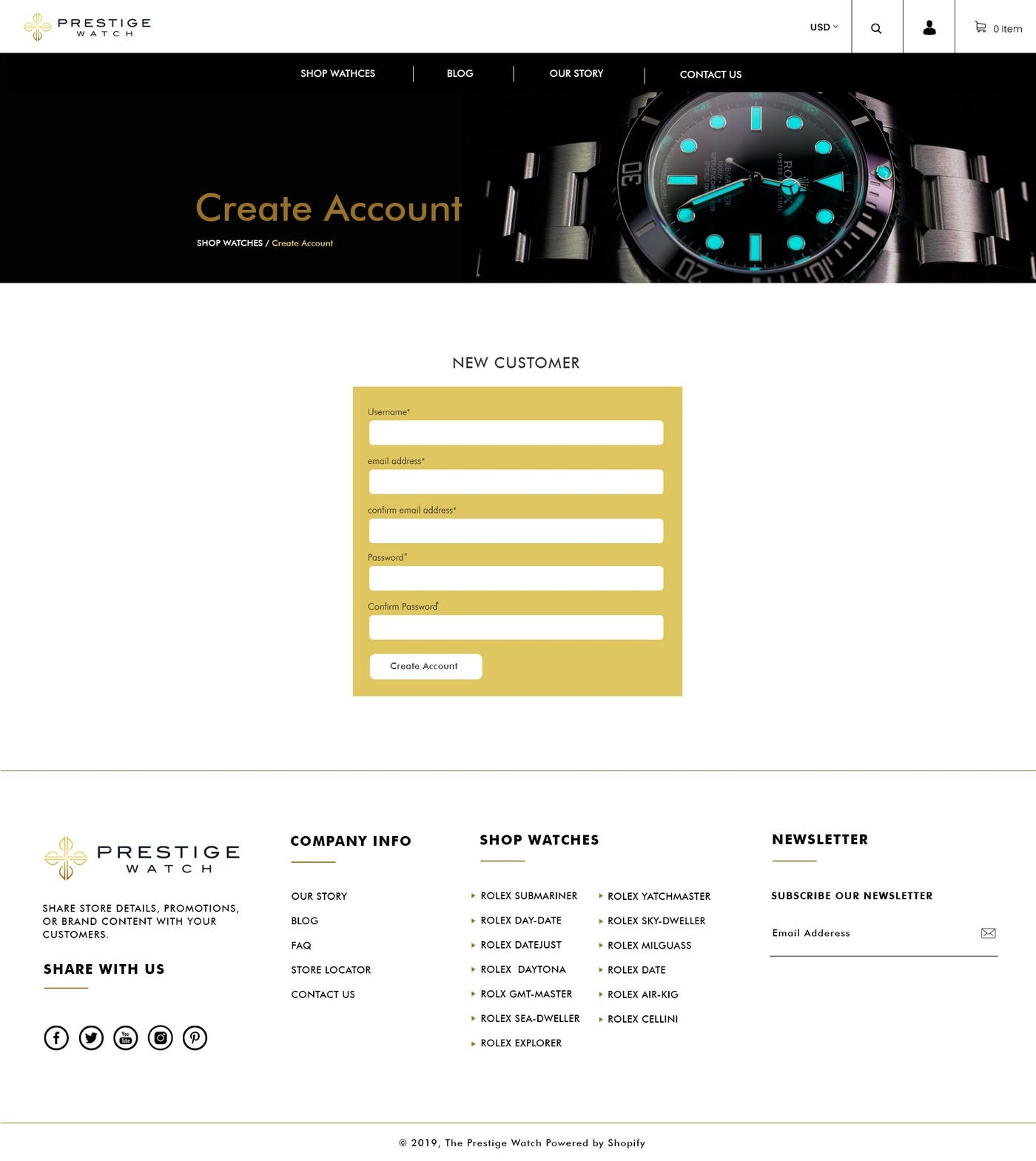 create-accnt.jpg