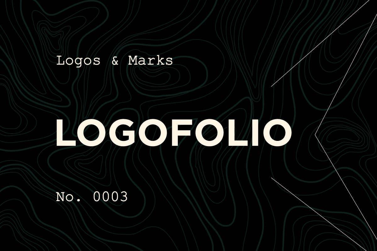 logofolio_hh.jpg
