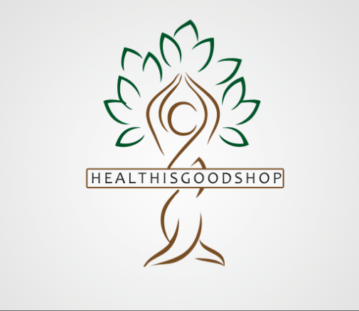 freelancer logo design