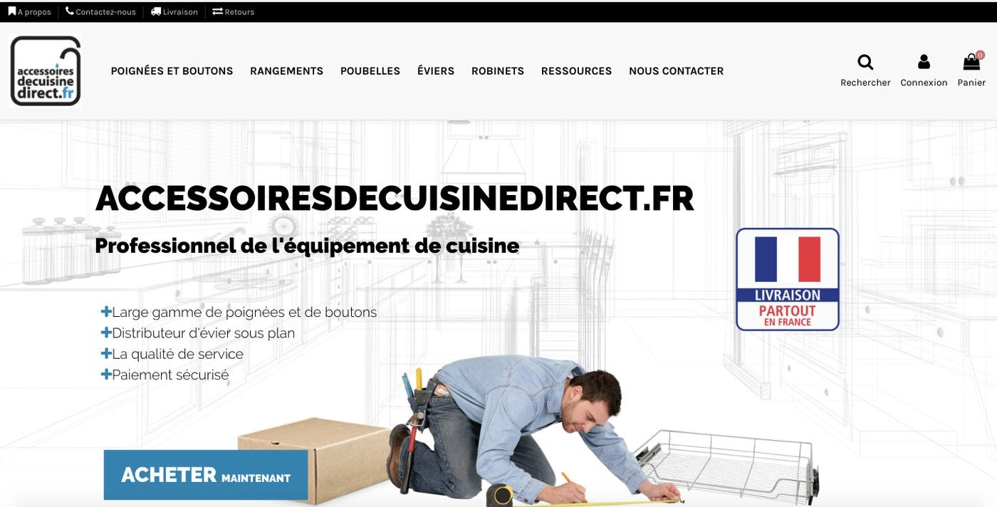 accessoiresdecuisinedirect-fr-.png