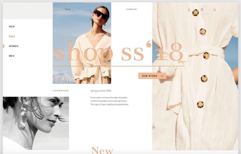 Portfolio item image