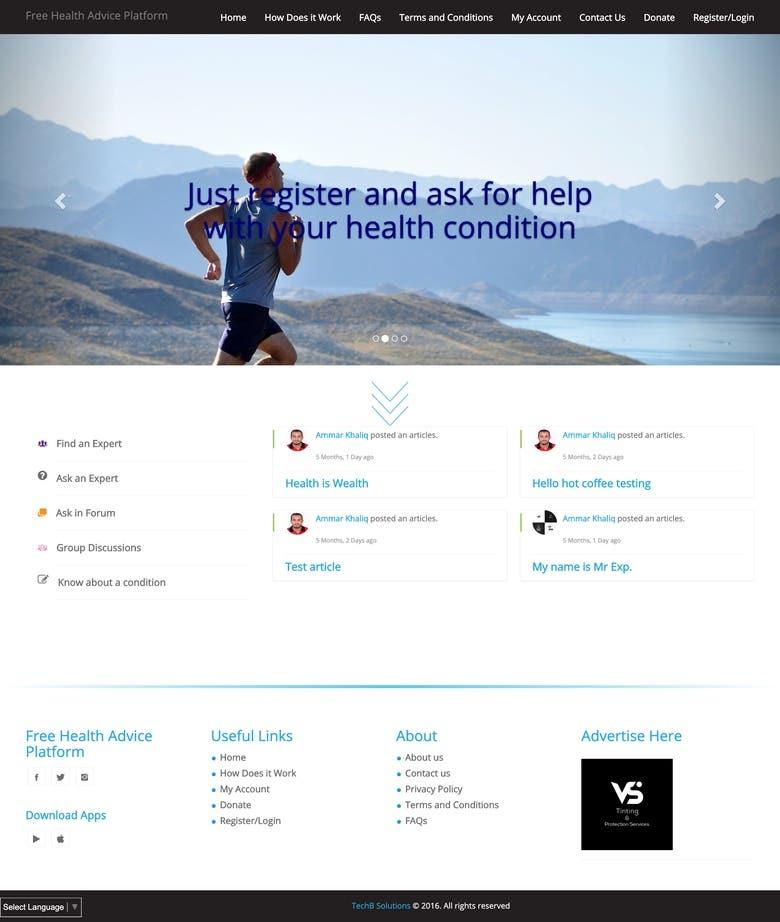 health-ajkhub.png