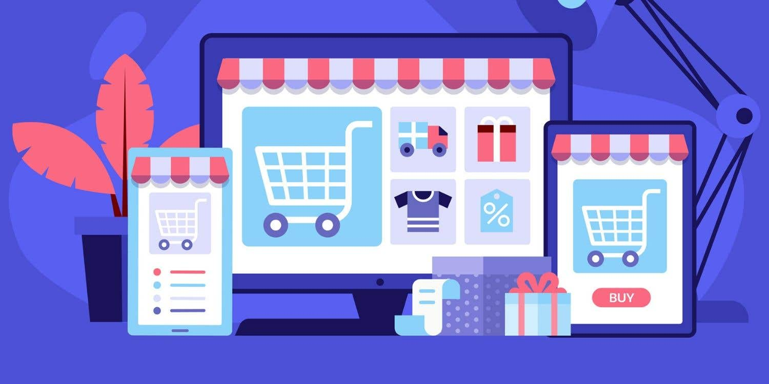 Cover photo for How to set up Google Shopping Ads for your business