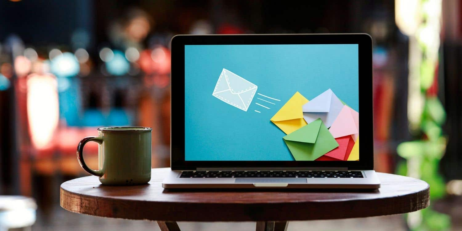 Cover photo for Which email marketing software should you choose?