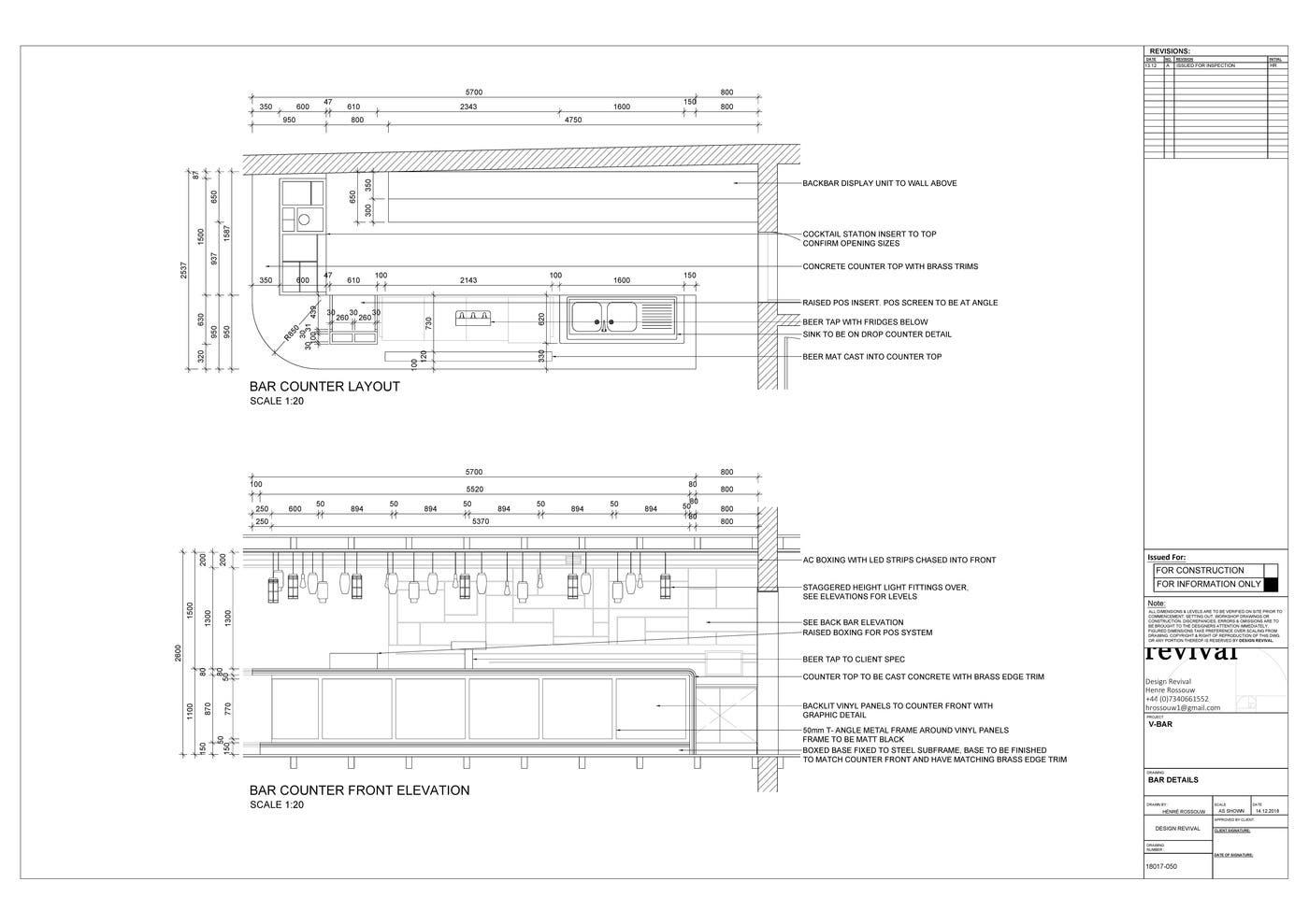 set-page-005.jpg