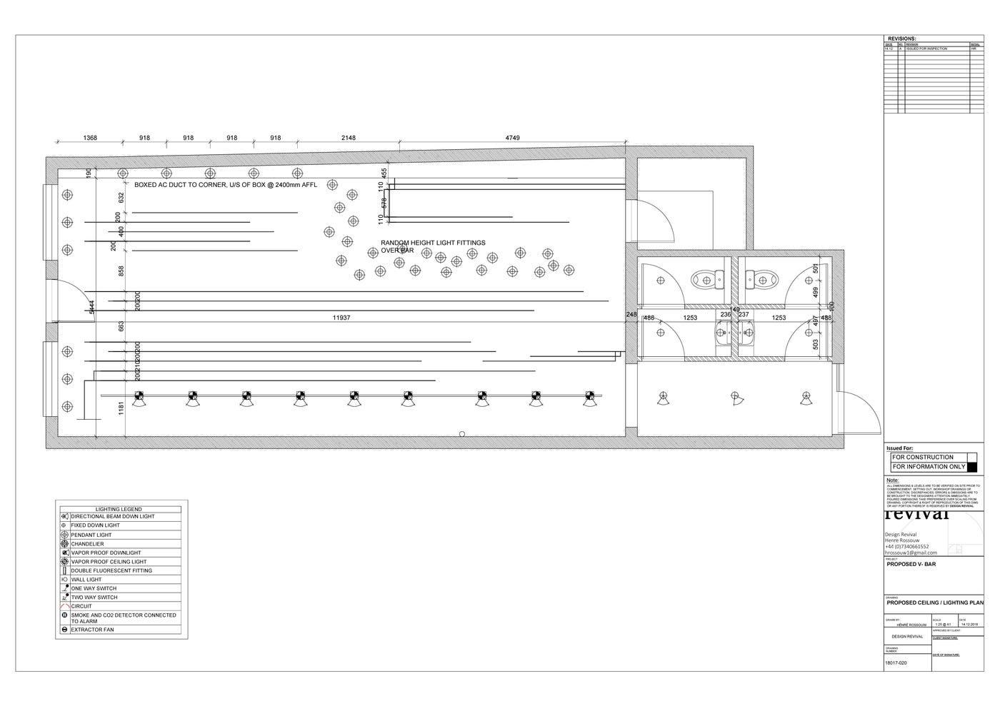 set-page-002.jpg