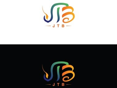 Here Are Some Logo Designs Made By Me.